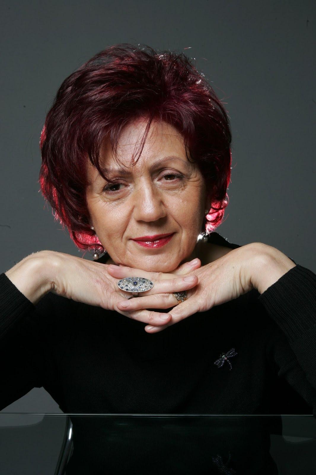 Juana Castro recibirá el Premio de Poesía Ciudad de Cabra 2019