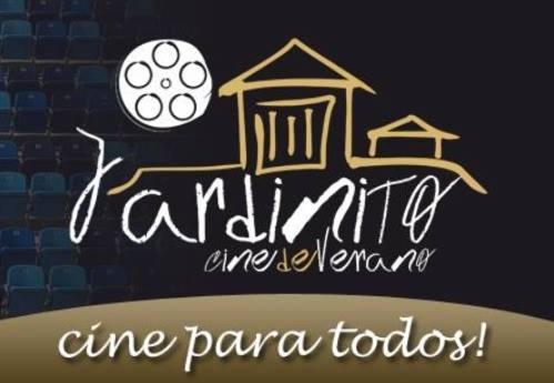 CARTELERA CINE DE VERANO JUNIO Y JULIO 2020