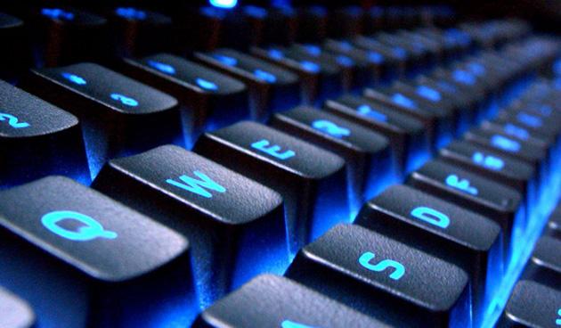Publicadas las bases para la contratación de un Técnico Auxiliar de Informática