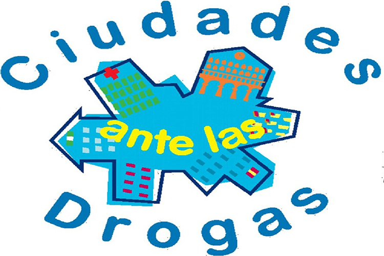 El Ayuntamiento de Cabra a través del programa Ciudades ante las Drogas y la FAD pone en marcha el programa Cine y Valores 2.0